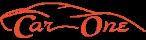 CarOne LLC