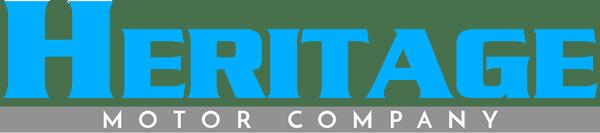 Heritage Motor Company, Inc
