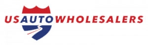 US Auto Wholesalers Inc.