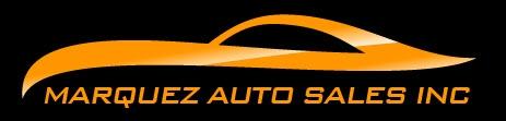 Marquez Auto Sales Inc.