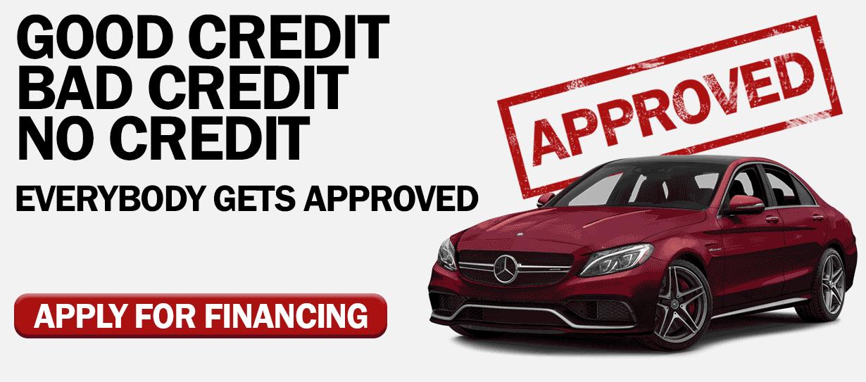 Bad Credit Car Dealerships >> Home Autoworld West Loop Auto Sales