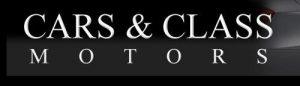 Cars & Class Motors