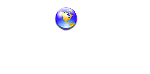 Global Pre-Owned