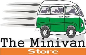 The Minivan Store
