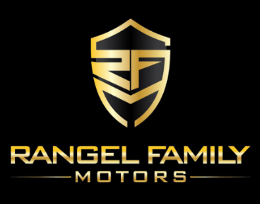 Rangel Family Motors