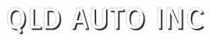 QLD Auto Inc