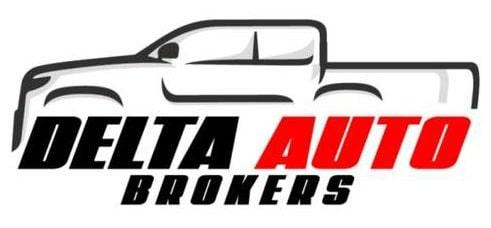 Delta Auto Brokers