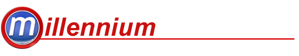 Millennium Auto Sales Inc