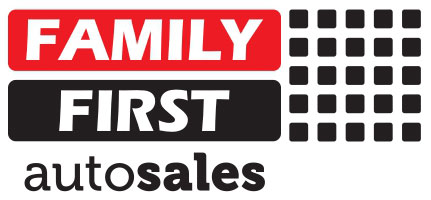 Family First Auto Sales