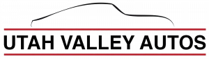 Utah Valley Autos