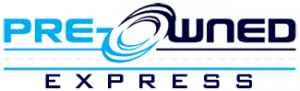 Pre-Owned Express
