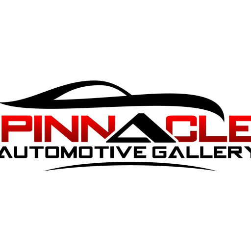 Pinnacle Automotive Gallery