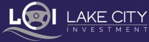 Lake City Investment