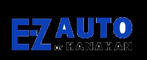 E-Z Auto of Hanahan