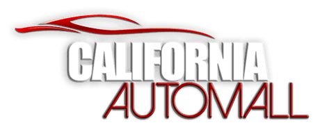 California Auto Mall