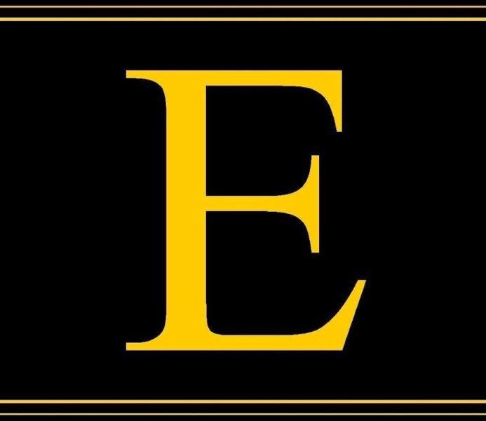 Elite Auto Mall