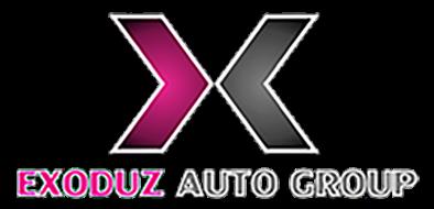 Exoduz Auto Group LLC