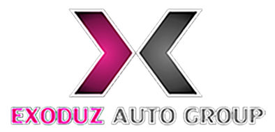 Exoduz Auto Group