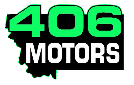 406 Motors of Kalispell LLC