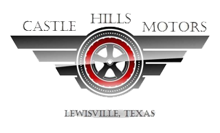 Castle Hills Motors LLC