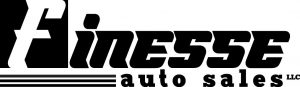 Finesse Auto Sales LLC