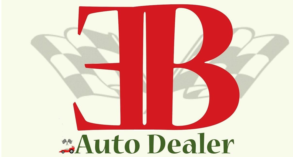 East Bay Auto Dealer Inc.