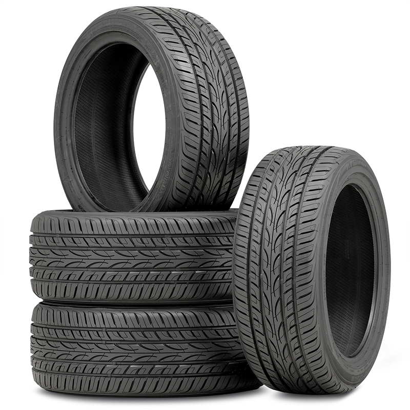 Tire sale at Airport Auto Center in Farmington, NM