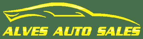 Alves Auto Sales LLC