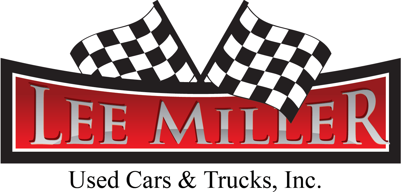LEE MILLER USED CARS & TRUCKS INC