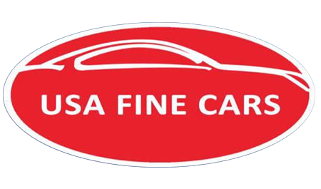 USA Fine Cars Inc.