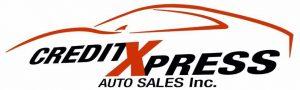 Credit Xpress Auto Sales Inc.