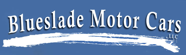 Blueslade Motor Cars LLC
