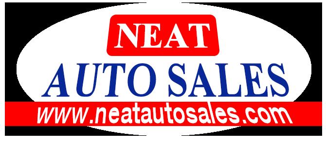 Neat Auto Sales