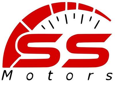 SS Motors