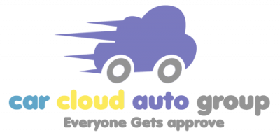 Car Cloud Auto Group