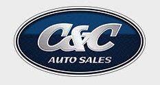 C and C Auto