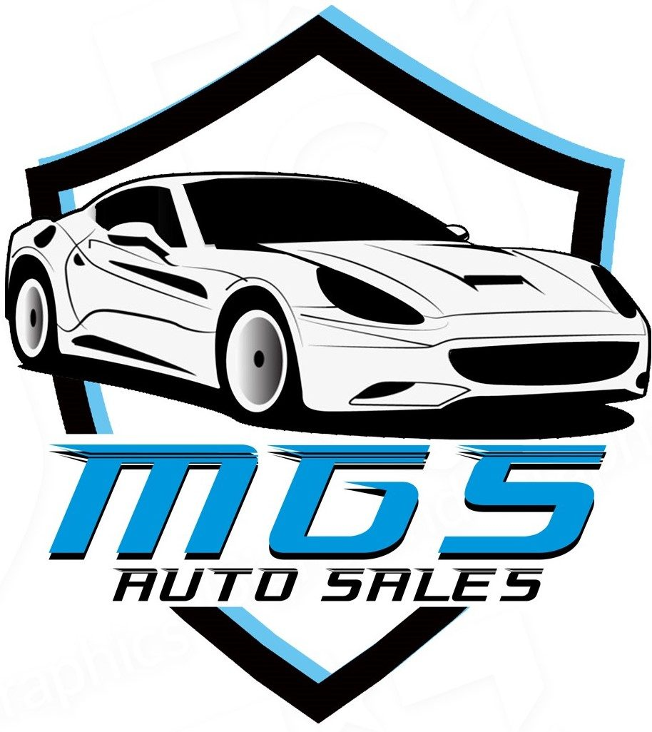 MGS Auto Sales