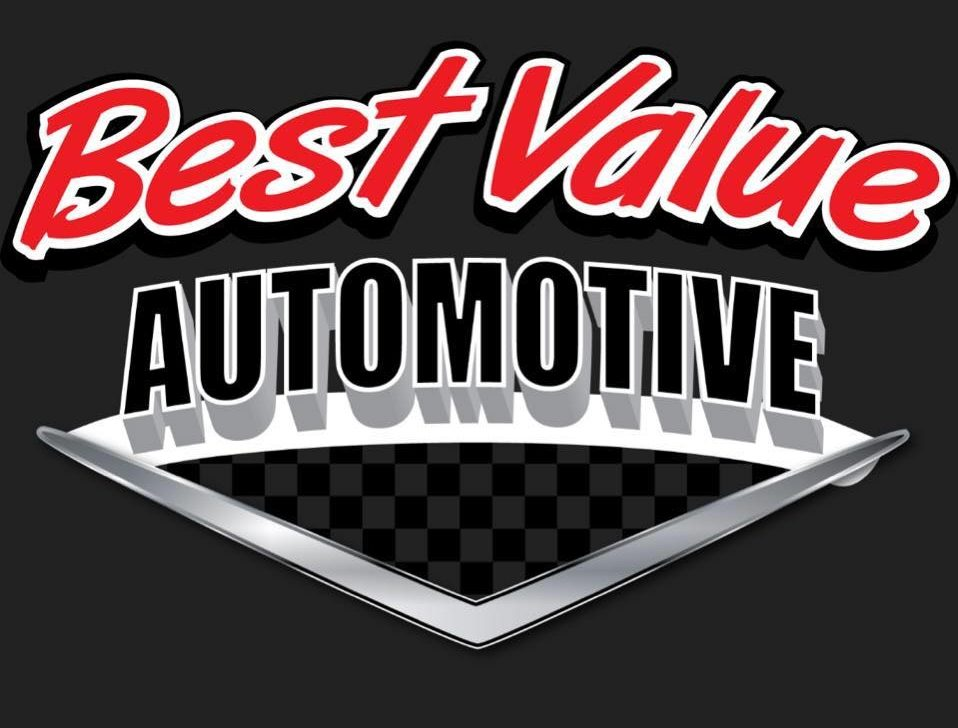 Best Value Automotive