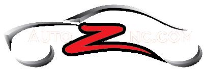 Autozinc.com LLC