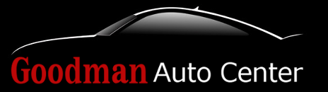 Goodman Auto Center, Inc