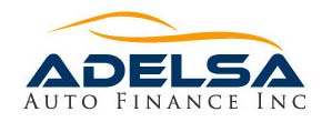 Adelsa Auto Finance Inc.