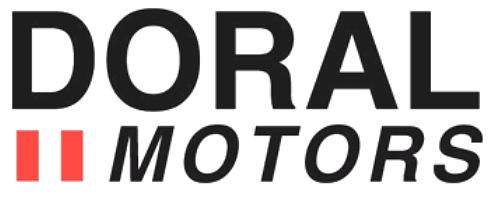 Doral Motors