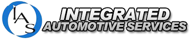 Integrated Automotive Services Inc
