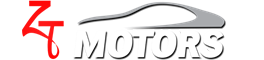 ZT MOTORS INC