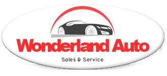Wonderland Auto