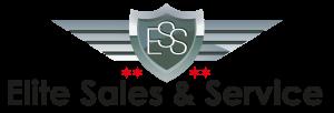 Elite Sales and Service inc.
