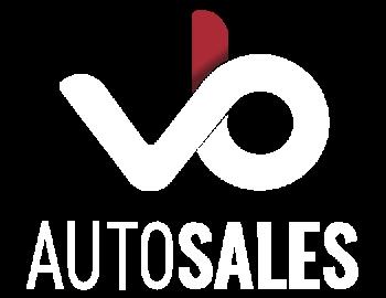 V & B Auto Sales