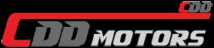 CDD Motors