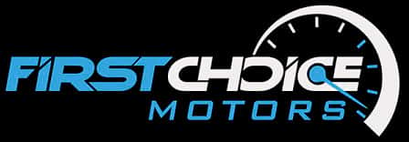 First Choice Motors Inc
