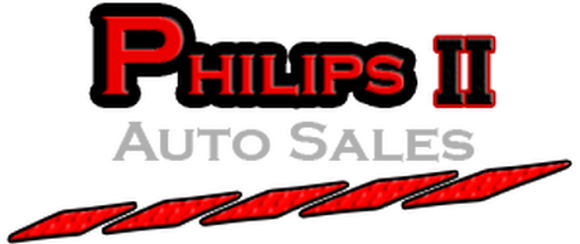Philip's Auto Sales II LLC